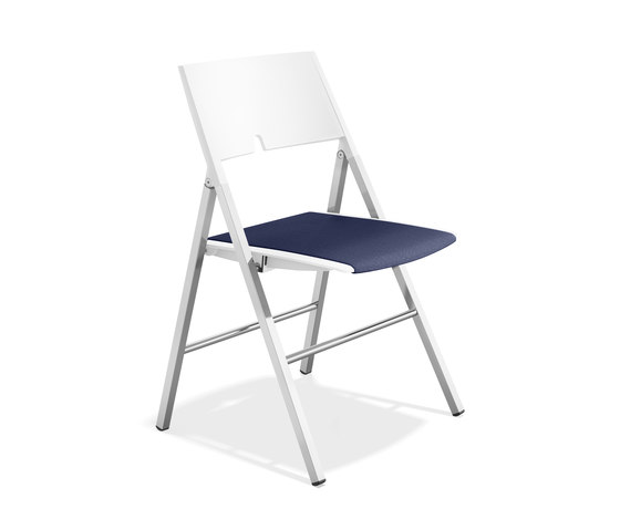 AXA 1035/00 by Casala | Multipurpose chairs