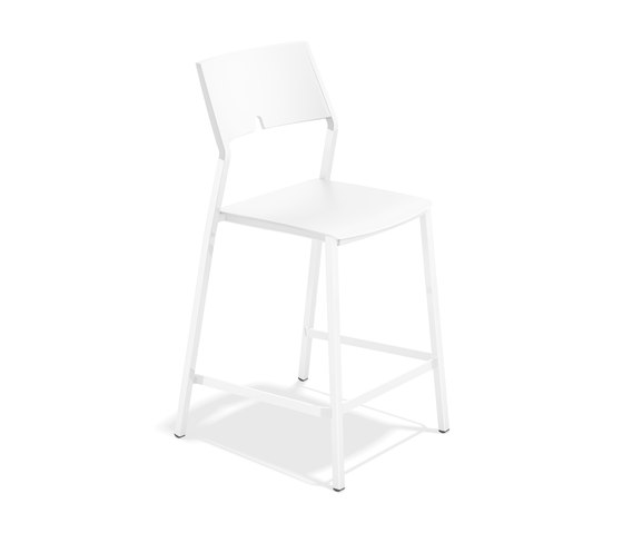 AXA Barstool 1055/06 by Casala | Bar stools