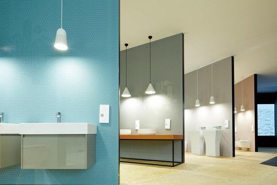 Diseño de espacios de Dresswall   Separación de ambientes