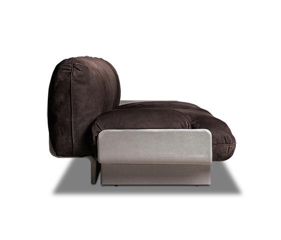BARDOT Sofa de Baxter | Canapés