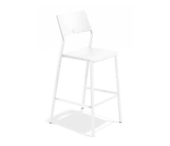 AXA Barstool 1055/07 by Casala | Bar stools
