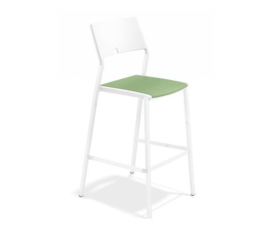 AXA Barstool by Casala | Bar stools