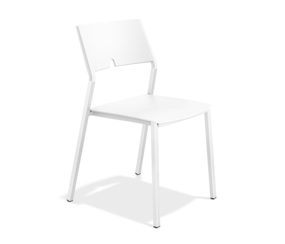 AXA III von Casala | Stühle