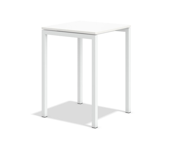 Boxter 6860/00 by Casala | Standing tables