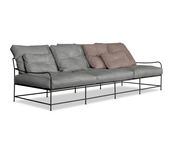 GIRGENTI Sofa by Baxter   Sofas