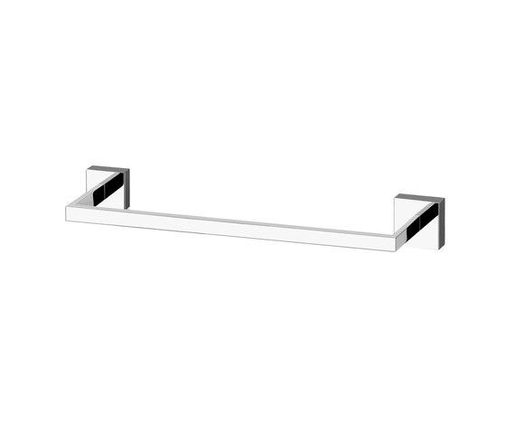 Mezzanine | Towel Rail by BAGNODESIGN | Towel rails