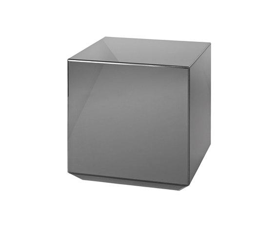 Speculum | table large di AYTM | Tavolini alti
