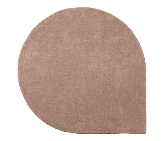 Stilla | rug large by AYTM | Rugs