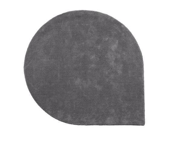 Stilla | rug small by AYTM | Rugs