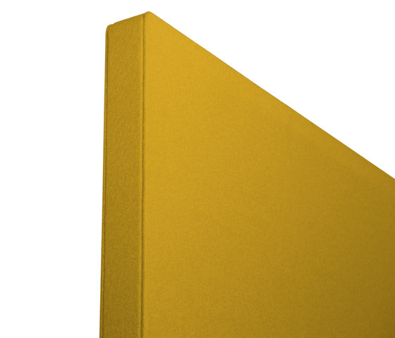 K5 APN-7009-01 by apn acoustic solutions | Sound absorbing fabric systems