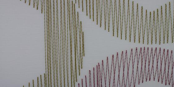 CELESTE - 0103 by Création Baumann | Drapery fabrics