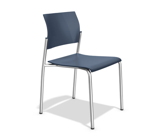 Cooper 2118/00 by Casala   Chairs