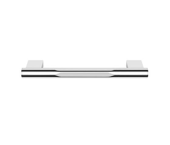 Ovale | Grab Bar di BAGNODESIGN | Maniglioni bagno