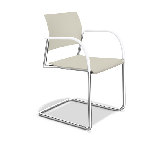 Cooper 2128/10 by Casala | Chairs