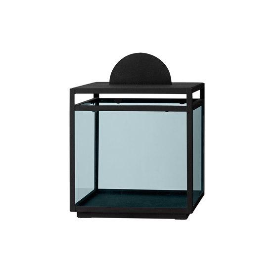 Turris | lantern by AYTM | Candlesticks / Candleholder