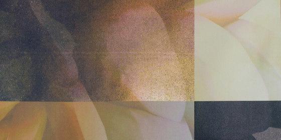 DALIA - 0002 by Création Baumann | Drapery fabrics