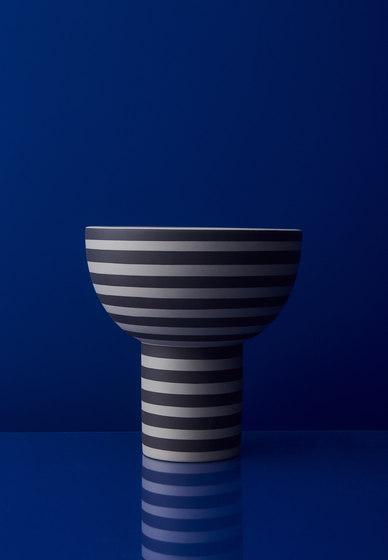 Varia | sculptural vase by AYTM | Vases