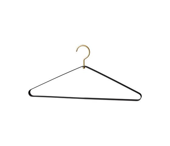Vestis | hanger de AYTM | Perchas
