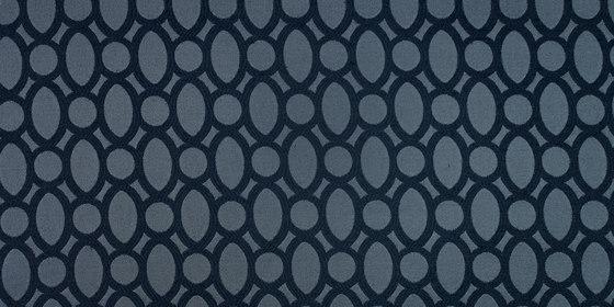 DANDY - 0061 di Création Baumann | Tessuti decorative