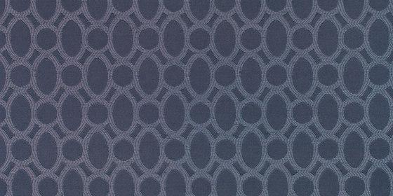 DANDY - 0062 di Création Baumann | Tessuti decorative