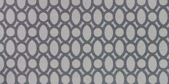 DANDY - 0063 di Création Baumann | Tessuti decorative