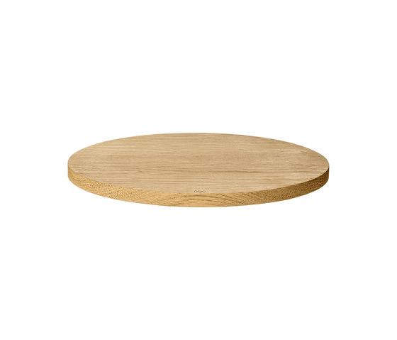 Volvi | cutting board by AYTM | Chopping boards