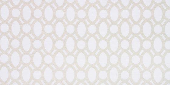 DANDY - 0064 di Création Baumann | Tessuti decorative