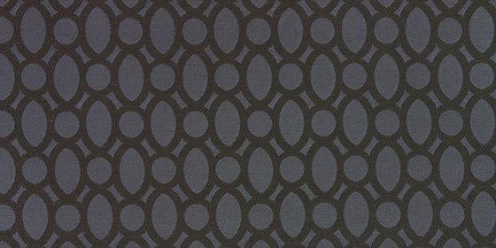 DANDY - 0069 by Création Baumann   Drapery fabrics