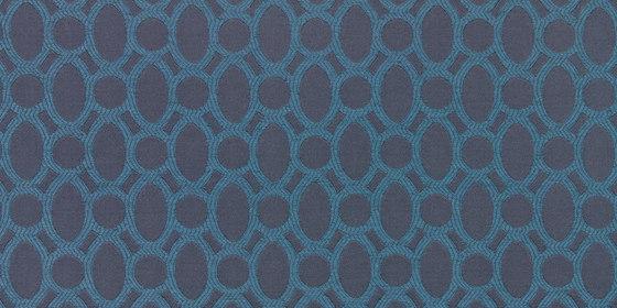 DANDY - 0070 by Création Baumann | Drapery fabrics
