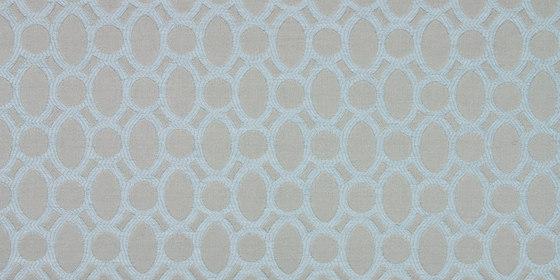 DANDY - 0072 by Création Baumann | Drapery fabrics
