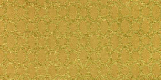 DANDY - 0076 di Création Baumann   Tessuti decorative