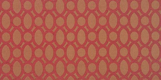 DANDY - 0077 by Création Baumann | Drapery fabrics