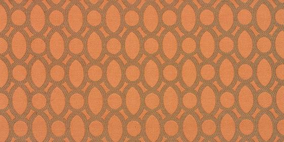 DANDY - 0078 by Création Baumann | Drapery fabrics