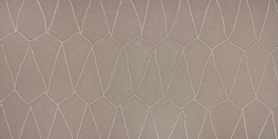 DAPHNE - 01 by Création Baumann   Drapery fabrics
