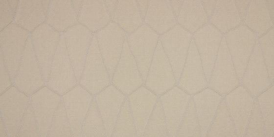 DAPHNE - 04 by Création Baumann   Drapery fabrics