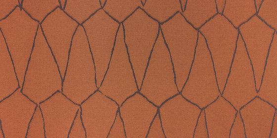 DAPHNE - 09 by Création Baumann   Drapery fabrics