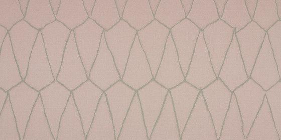 DAPHNE - 11 by Création Baumann | Drapery fabrics