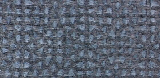 DORIN - 26 by Création Baumann | Drapery fabrics