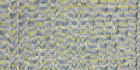 DORIN - 28 by Création Baumann   Drapery fabrics