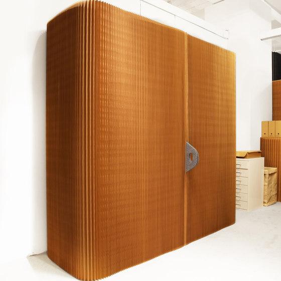 thinwall de molo | Systèmes architecturaux