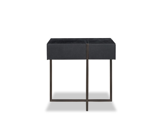 ICARO Night Table by Baxter | Side tables