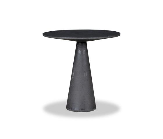 JOVE Small table de Baxter | Mesas auxiliares