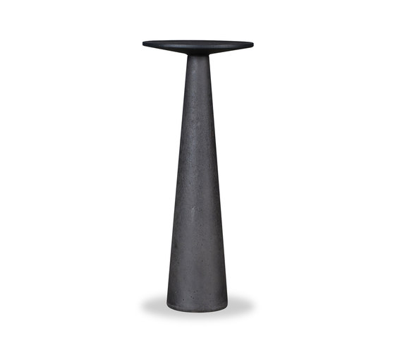 JOVE Small table by Baxter | Side tables