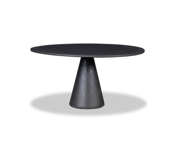 JOVE Small table de Baxter | Mesas de centro