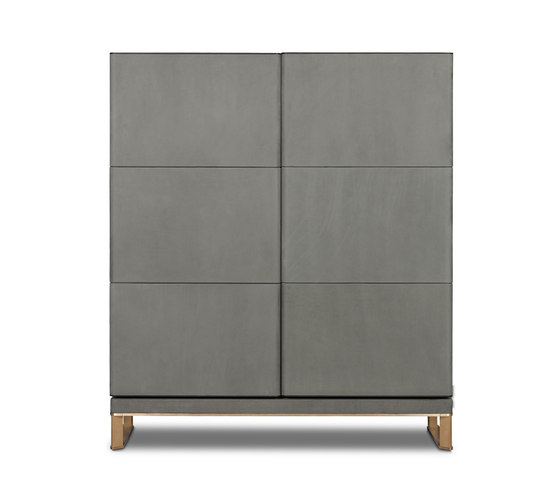 KIR OFFICE Cabinet by Baxter | Cabinets