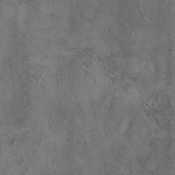 La Fabbrica - Resine - Nero de La Fabbrica | Baldosas de cerámica