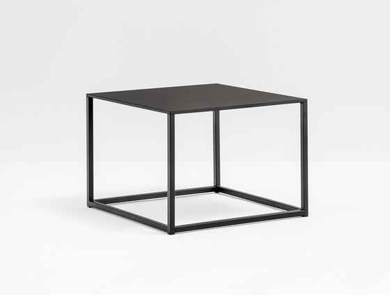 Code 50x50x36 by PEDRALI | Coffee tables