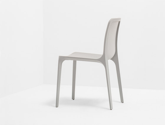 Frida 752 by PEDRALI | Chairs
