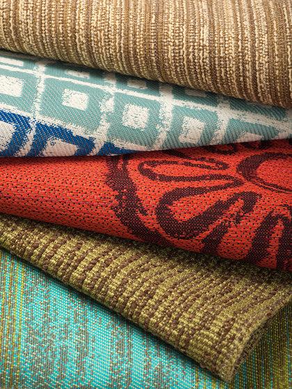 alpha collection tissus d 39 ameublement d 39 ext rieur de bella dura fabrics architonic. Black Bedroom Furniture Sets. Home Design Ideas