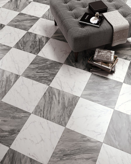 Pietra Santa Bardiglio by Cancos | Ceramic tiles